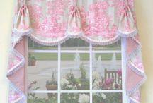 decoracion stores y caidas