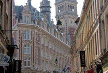 France Lille