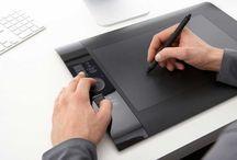 Website Design & Development / We offer professional website design & development services