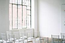 impressions / FÖHR Mietmöbel im Einsatz. Für jede Party und Veranstaltung die passende Ausstattung.