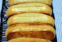 Sin gluten#cayetana