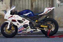 Motorcycle Bikes We Love / Bikes we love..