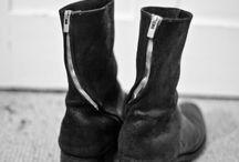 gaia shoes