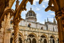 Travel: Portugal / What to see in Portugal