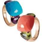Jewelry &co