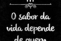 vida!!