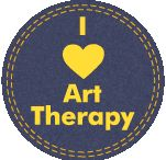 Therapeutic Art Stuff / by Nicola Bridges
