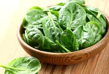 Alimentatie / Informatii esentiale despre  obiceiuri alimentare si alimente. Afla cum, cand si de ce trebuie  intruduse anumite alimente in dieta copilului.
