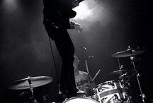 Muse / by Davye Heine