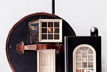 Monkey Kids - Love Dolls Houses
