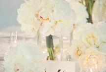 Esküvő egyéb / Minden jó ötlet, amit az esküvőnkön el tudnék képzelni...