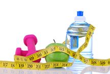 Fogyókúra  - mit igen és mit nem / Fogyókúrázol? Mit tegyél vagy egyél és mit ne tegyél vagy egyél.  Fogyókúra motiváció! Fogyás motiváció!