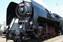 Vlaky