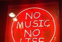 musica my pasion / fotos para adornar