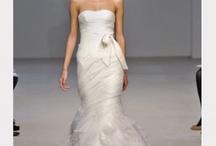 FairyTale Wedding / by Meghan Elizabeth