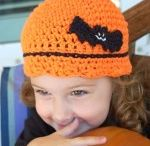 Crochet Halloween Patterns / Crochet Halloween Patterns