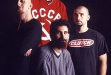 System of a Down❤️