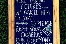 visuel paparazzi mariage