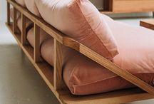 sofa i dodatki