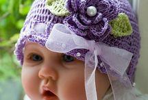 bere-şapka