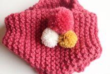 idée tricots