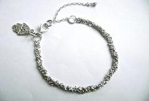Hande Made Jewelery Bizu.MeMe