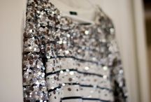 sparkle on / collection of sparkles. may it be fashion or simply glitter. because we all need a spark in our life. / by Luisa Chen