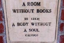 Książki, cytaty ... / Books, quotations...