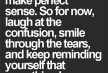 Quotes*****