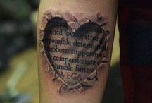 Tattooideer 11