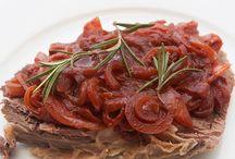 Cucina Fiorentina