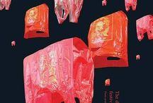 Decor Plastics