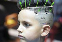 fryzjer