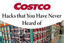 Costco Tips!!