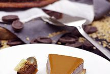 Gourmandise, Dessert ..