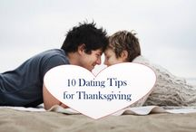 Essential Online Dating Tips / Online dating tips for men and women.