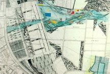 Graphics: Landscape Architecture