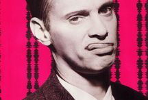 John Waters -The Pope of Trash