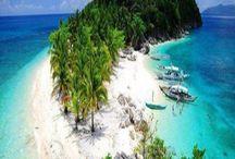 Wanderlust - Philippines