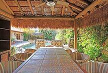 California Luxury Home Builders / Luxury home builders