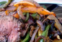 Paleo - Beef