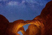 Utah/Colorado / by Karen Henry