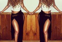 ♛✯ Lè $tŷlé II ✯♛