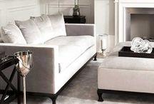 Dream furniture for dream home
