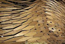 Architecture-Architectural