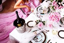 Parties & Events  / by Olivia Lovenmark