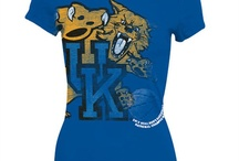 BBN!!! Forever !!! / by Crystal Hanshaw