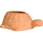 Signature Novelty / Pottery Mfg. Signature Novelty Clay