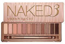 Productos Makeup