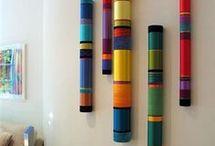 tubos o rollos  de carton